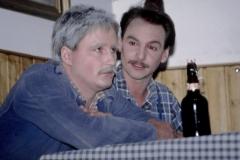 1993_3