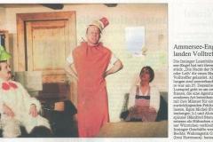 Zeitung_2009_3