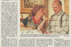 Zeitung_2011