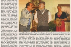 Zeitung_2012