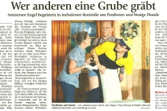 Zeitung_2013