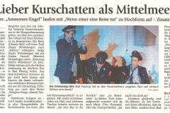 Zeitung_2014