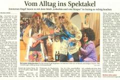 Zeitung_2015