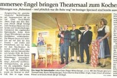 Zeitung_2016_1