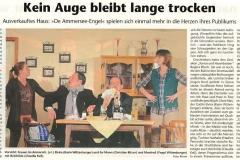 Zeitung_2017_1