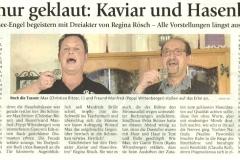 Zeitung_2017_2