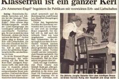 zeit1995_neu