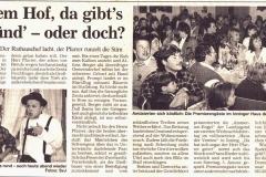 zeit1996